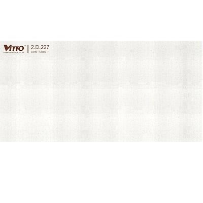 Gạch Vitto 2D227 ốp tường 30×60