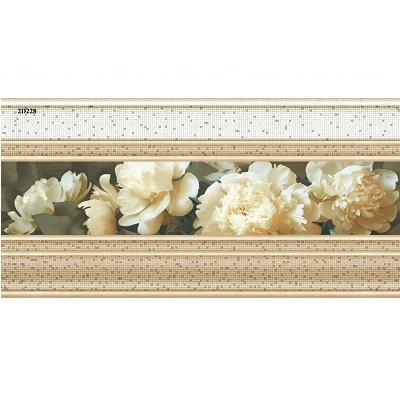 Gạch Vitto 2D228 ốp tường 30×60