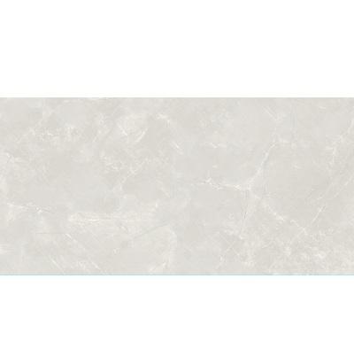 Gạch Vitto 3601F1 ốp lát 60×120