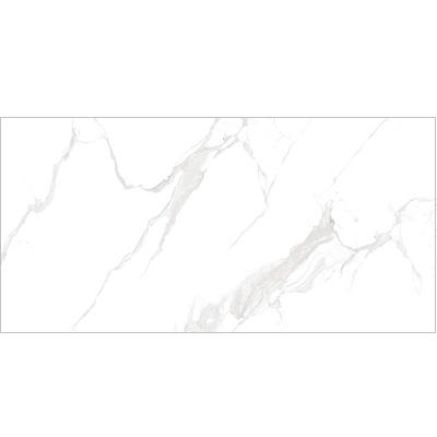 Gạch Vitto 3603F1 ốp lát 60×120
