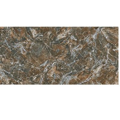 Gạch Vitto 3606F1 ốp tường 60×120