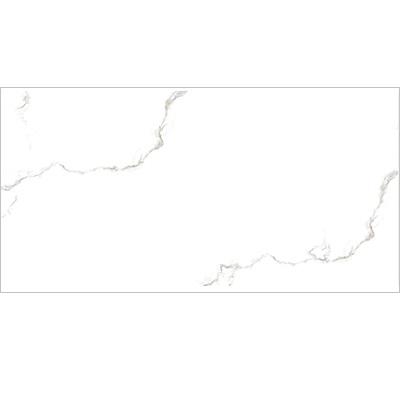 Gạch Vitto 3607F1 ốp tường 60×120