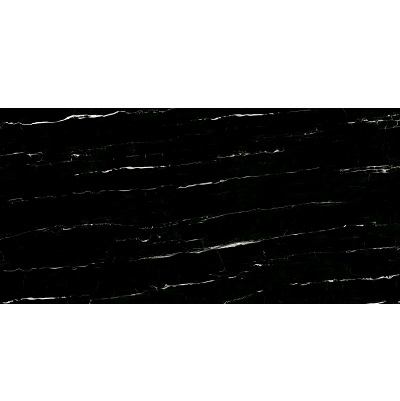 Gạch Vitto 3633F1 ốp lát 60×120