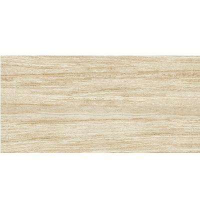 Gạch Vitto 3634 ốp tường 60×120