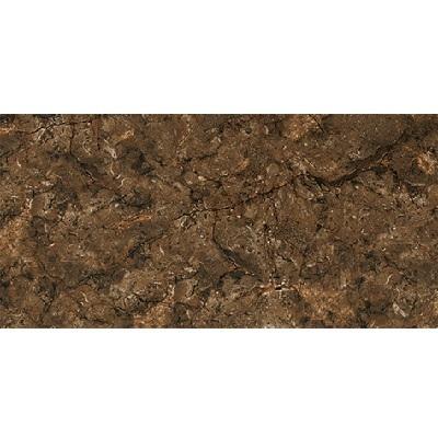 Gạch Vitto 3635 ốp tường 60×120