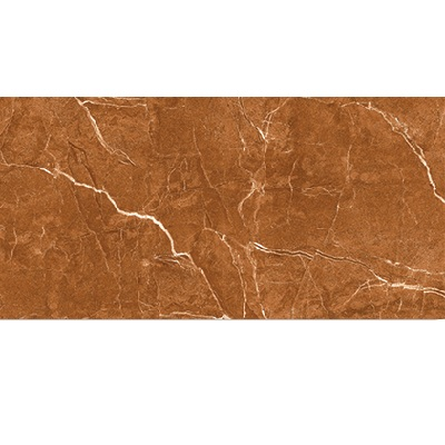 Gạch Vitto 3637 ốp tường 60×120