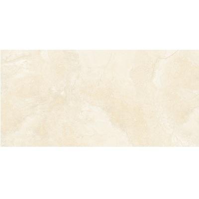 Gạch Vitto 3691F1 ốp tường 60×120