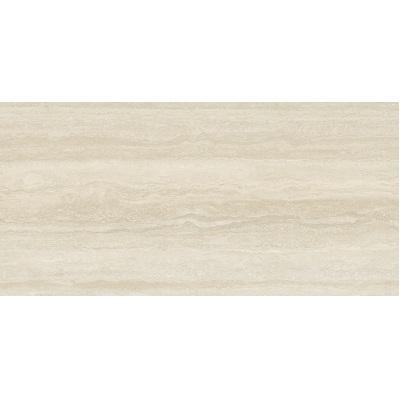 Gạch Vitto 3693F1 ốp tường 60×120