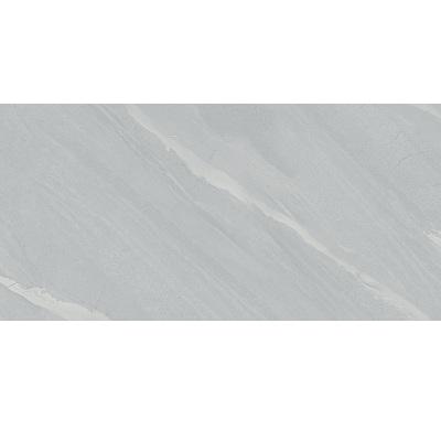 Gạch Vitto 3694F1 ốp tường 60×120