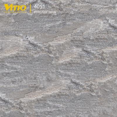 Gạch Vitto 4051 lát nền 80×80