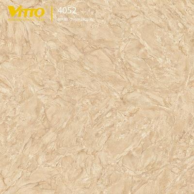 Gạch Vitto 4052  lát nền 80×80