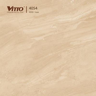 Gạch Vitto 4054 lát nền 80×80