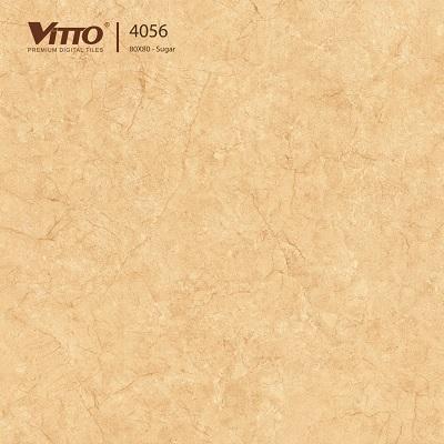 Gạch Vitto 4056 lát nền 80×80
