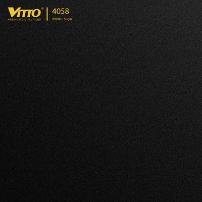 Gạch Vitto 4058 lát nền 80×80
