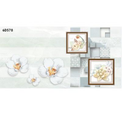 Gạch Vitto 6D578 ốp tường 30×60