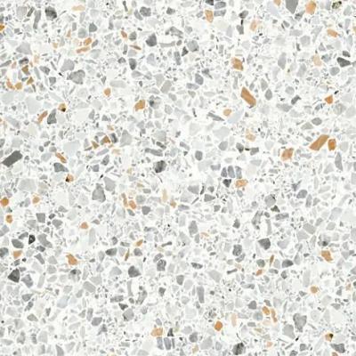 Gạch lát nền 80×80 Vitto 5882