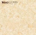 giá mẫu gạch lát nền 800x800 816