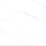 giá gạch lát nền vitto 30x30 3