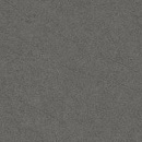 giá gạch viglacera 2