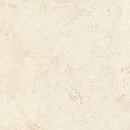 giá gạch viglacera 7