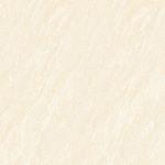 giá gạch vitto 80x80 2