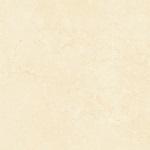 giá gạch vitto 80x80 4