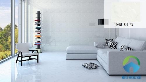 mẫu gạch ốp tường chất lượng