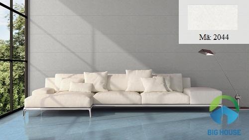 mẫu gạch ốp tường đẹp 8