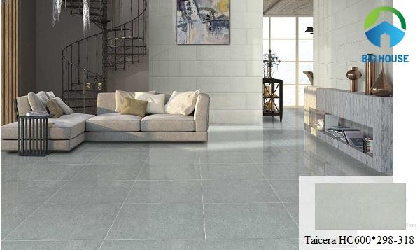 mẫu gạch taicera ốp nội thất đẹp nhất