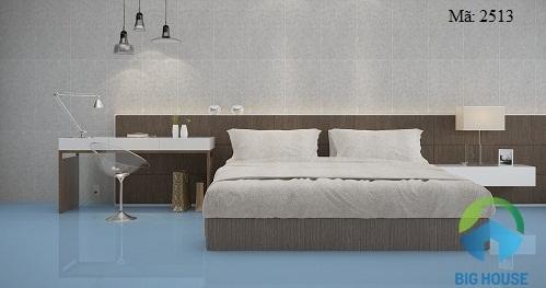 những mẫu gạch ốp phòng ngủ đẹp