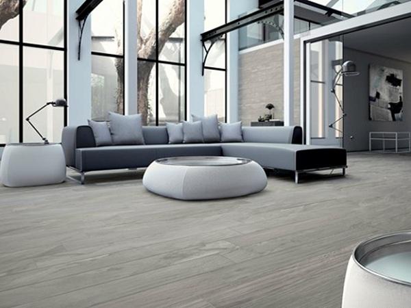 Top mẫu gạch vân gỗ màu xám Đẹp – Ăn Khách nhất năm 2021