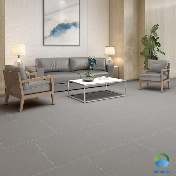 50 Mẫu gạch lát nền Đẹp 50×50, 60×60, 80×80… Báo giá 2021